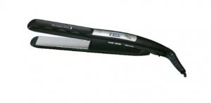 lisseur aqualisse noir remington s7202