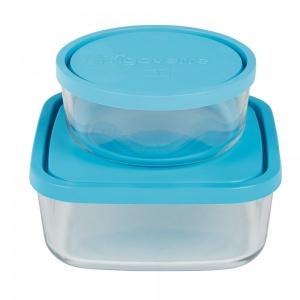 Gifi boite plastique affordable amazing cheap tentant - Decor discount nimes ...