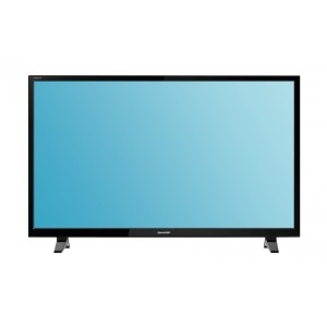 40fi3012e tv full hd sharp