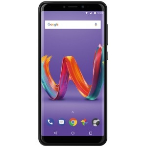harry 2 smartphone wiko