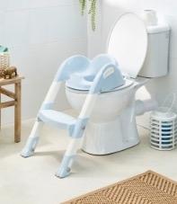 reducteur de toilette kiddyloo thermobaby