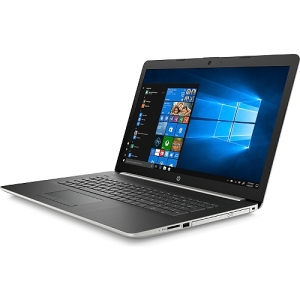 17-by1023nf pc portable hp - soldes hiver 2020