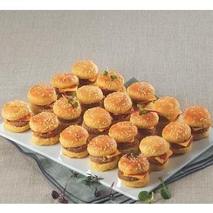 20 mini-cheeseburgers(2)