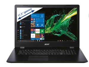 a317-51g-74yz pc portable acer