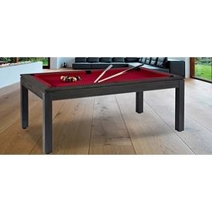 billard royal avec plateau table