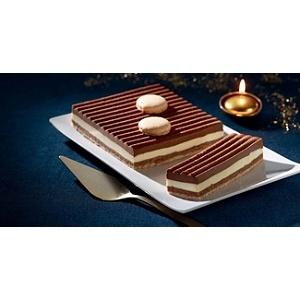craquant aux 3 chocolats23
