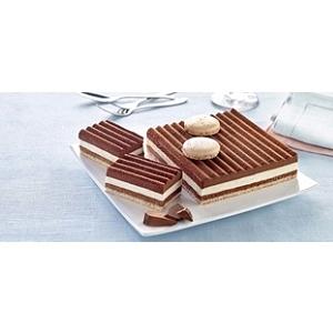 Craquant aux 3 chocolats(2)(4)