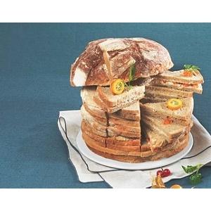 Pain surprise océan 50 sandwiches(2)