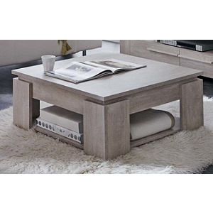 table basse promo simple table basse carre design laque blanche et grise jewel with table basse. Black Bedroom Furniture Sets. Home Design Ideas