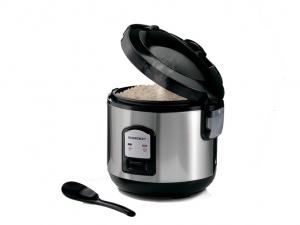 cuiseur a riz silvercrest