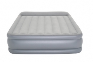 Lidl Promo Matelas Gonflable