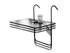 lidl promos et petits prix des magasins lidl. Black Bedroom Furniture Sets. Home Design Ideas