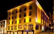 Séjour hôtel akgun beyazit - istanbul turquie istanbul