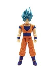 Figurine Géante Dragon Ball Super