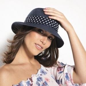 chapeau drsquoeacuteteacute/de plage