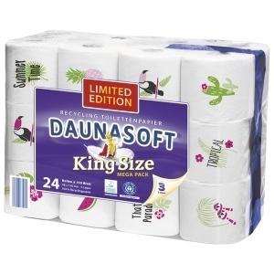 papier toilette deacutecoreacute