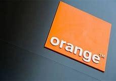 Forfait mobile Orange 100 Go