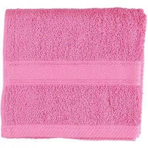 roma handdoek