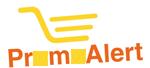 logo promoalert